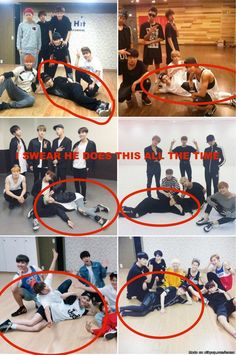 SUGA'S SIGNATURE POSE IS PERFECTION | it's be he's always laying down, gotta make it look gr8