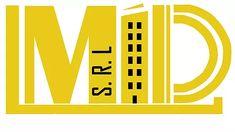Alfombras | Santo Domingo Oeste | Decoraciones Diversas S.R.L Company Logo, Logos, Santo Domingo, Rugs, Logo