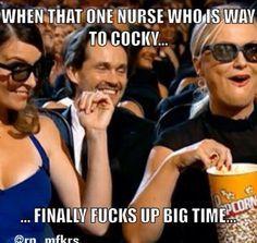 Hahaha too many names to mention