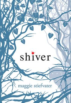 Shiver (Enriched eBook) - EnrichedEbook - The Scholastic Store #Read11Books
