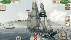 The Pirate Caribbean Hunt Mod APK Free Download  The Pirate Caribbean Hunt MOD APK is an offline Action game based on Pirate wars. You take control of the ships and battle other AI ships to get loots and find treasures. you can use those goods to upgrade your ships. its an offline game with MOD APK latest version 7.9 you get Unlimited Money... http://freenetdownload.com/the-pirate-caribbean-hunt-mod-apk-free-download/