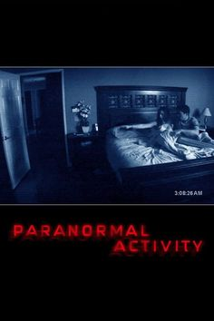 Paranormal activity 4 plot yahoo dating