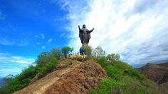 Don't Miss Places In Timor Leste