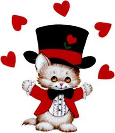 Valentine | Love and Friendship Day | Valentine's Day | PHRASES images to print images jpg gif
