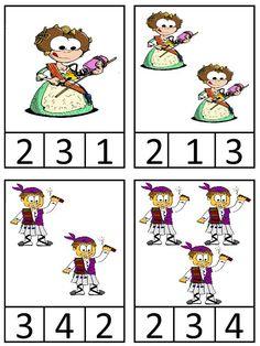 Hoy os dejo unas tarjetas para el rincón lógico-matemático y que están relacionadas con las FALLAS. Comics, Boys, Magdalena, Cards, Ideas Para, Fictional Characters, Crafts For Kids, Fails, Middle Ages