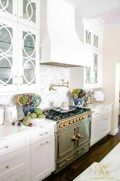 23 best kitchen inspiration images beautiful kitchens rh pinterest com