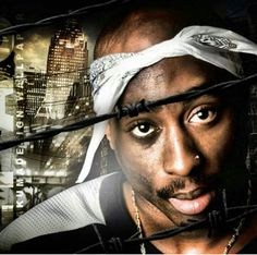 All Eyez On Me review and rating (2017): Tupac Shakur biopic is an ...