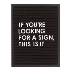 Short Quotes For Teens , Word Board, Quote Board, Message Board, Felt Letter Board, Felt Letters, Felt Boards, Instagram Bio, Sign Quotes, Me Quotes