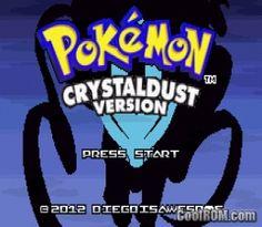 pokemon dark cry rom download