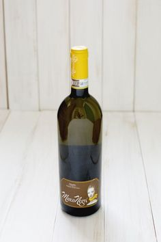 10 Awesome (White) Wines under $20 | A Beautiful Mess | Bloglovin'