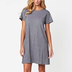 Our new shirt dress the Aria is a combination of quality and versatility. This shirt dress is 100% cotton ethically made in Peru. Shop the Aria today!
