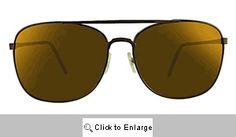 Smith Aviator Sunglasses - 120 Gold Sports Sunglasses, Gold Sunglasses, Aviators