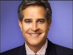 Paul Magers...gone, but not forgotten.
