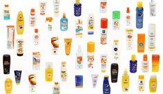 Forbrukerrådet bekymret for hormonforstyrrende stoffer og nanostoffer. Baby Kids, Website, Guide, Barn, Summer, Country Barns, Warehouse, Sheds