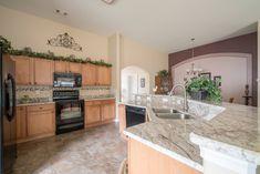 77+ Granite Countertops Spartanburg Sc   Chalkboard Ideas For Kitchen Check  More At Http: