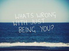 nothing!!!!