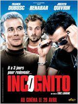 Incognito streaming   TOBzi