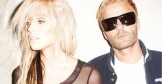 Exclusive: PopBytes talks with The Ting Tings