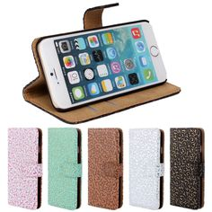 For iPhone 6s Plus Cases 5.5inch Luxury Stand Flip Palace Flower Leather Wallet Cover For apple iPhone 6 Plus 5.5' Cases