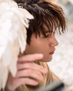 Angel's Last Mission : Love Asian Actors, Korean Actors, Korean Dramas, Korean Celebrities, Celebs, Princess Hours, Kim Myungsoo, Kento Nakajima, L Infinite