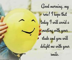 Romantic Good Morning Message For Husband [ Best Collection ] Cute good morning msg for a husband.<br> The best way to wake up your husband in the morning is by wishing with Good Morning Message for a husband. To start his day with a good spirit and f… Flirty Good Morning Quotes, Positive Good Morning Quotes, Romantic Good Morning Messages, Cute Good Morning Texts, Morning Quotes For Friends, Good Morning Inspirational Quotes, Morning Greetings Quotes, Good Morning Love, Quotes Positive