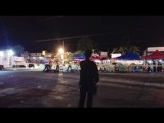 Filipinas: Noticia informativa, del atentado en filipinas.