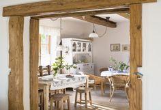*Hungarian Provence*: Igazi vidéki otthon