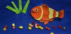 clownfish LAPBOOK - Cerca amb Google
