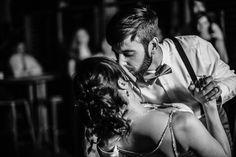 @stacymphoto Brewery Wedding, Wonder Woman, San, Weddings, Women, Women's, Mariage, Wedding, Wonder Women