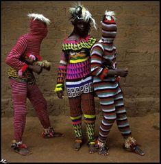 costumes africa18 2 photo