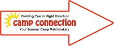 LETS TALK CAMP FREE service  Call them today