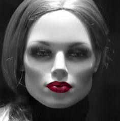Synthetic Cosmetic Ingredients to Avoid - The Natural Way