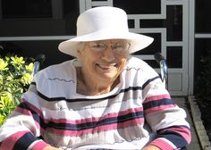 1943 February 2009 In earlier times, death, like birth, was seen as a normal part of life. and death occurred in the bosom of one's family. Dont Call Me, Grief, Panama Hat, Funny Grandma, Death, Tips, House, Advice, Haus