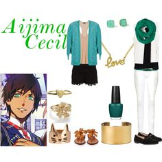 Aijima Cecil by casualanime on Polyvore featuring Antonio Marras, Helmut by Helmut Lang, T By Alexander Wang, American Vintage, Isabel Marant, Bardot, Bruno Premi, Tod's, Blue Nile and LC Lauren Conrad