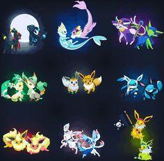 All about pokemon, games and cartoons Pokemon Luna, Pokemon Rare, Pokemon Comics, Pokemon Memes, Pokemon Fan Art, Pokemon Go, Nintendo Pokemon, Fotos Do Pokemon, Photo Pokémon