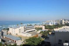 3 Bedroom Apartment For Sale In Margate, Hibiscus Coast, Kwazulu Natal for R Granite Tops, Vacant Land, Kwazulu Natal, Furnished Apartment, 3 Bedroom Apartment, Apartments For Sale, Sliding Doors, Sunny Days, Townhouse