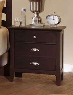 Raihan Furniture (The art of furnitures Make your Furniture Fullfill with ART): night Stand