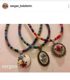 @sergan_hobilerim