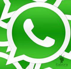 Curso Online de Cómo Vender a través de Whatsapp