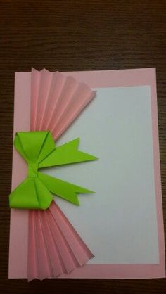 Mothers Day Cards For Kids Preschool Kids Crafts, Diy Home Crafts, Preschool Crafts, Arts And Crafts, Flower Cards, Paper Flowers, Diy Paper, Paper Crafts, Diy Y Manualidades