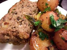 Tamarind-Glazed Meatloaf Recipe on Yummly Healthy Meatloaf, Good Meatloaf Recipe, Best Meatloaf, Meatloaf Recipes, Beef Recipes, Tamarind Recipes, Meatloaf Glaze, Bacon Wrapped Meatloaf, Great Recipes