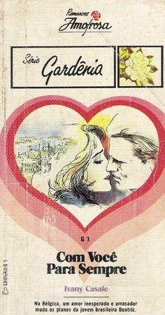 Protagonistas: Beatriz e Julien  Beatriz não podia imaginar o que o destino lhe reservara. Julien - um homem arrogante e rude - conquista seu amor e a deixa dividida entre a duvida e a vontade de entregar-se a aquela louca paixão.