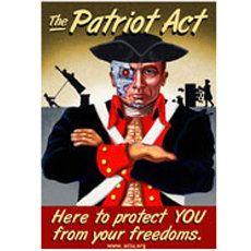 https://2012patriot.files.wordpress.com/2011/10/patriot-act3.jpg