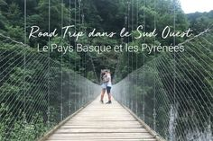 Pin on voyage Road Trip France, Week End France, Destinations, San Francisco Travel, Blog Voyage, Roadtrip, Pyrenees, South Of France, Paris