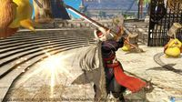 Conoce sobre Dragon Quest Heroes incluye gratis el contenido descargable lanzado en Japón
