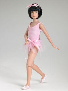 Dreamcastle Dolls Aaaaaaaaaaaaaaaaaaaaaaaaaaaaaaaaaaaaaaaaaaaaaaaaaaaaaaaaaaaaaaaaaaaaaaaaaaaaaaaaaaaaaaaaaaaaaaaaaaaaaaaaaaaaaaaaaaaaaaaaaaaaaahhhhhhhhhhhhhhhhhhhhhhhhhhhhhhhhhhhhhhhhhhhhhhhhhhhhhhhhhhhhhhhhhhhhhhhhhhhhhhhhhhhhhhhhhhhhhhhhhhhhhhhhhhhhhhhhhhhhhhhhhhhh!!!! She looks JUST like me!!!!!!!!!!!!!!!!!!!!!!!!!!!!!!!!!!!!!!!!!!!!!!!!!!!!!!!!!!!!!!!!!!!!!!!!!!!!!!!!!!!!!!!!!!!!!!!!!!!!!!!!!!!!!!!!!!!!!!!!!!!!!!!!!!!