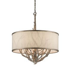 Whitman Pendants |  Troy Lighting