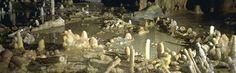 Oudste menselijke bouwwerk: 176.000 jaar oude Franse 'Stonehenge' ontdekt - http://www.ninefornews.nl/oudste-menselijke-bouwwerk-176-000-jaar-oude-franse-stonehenge-ontdekt/