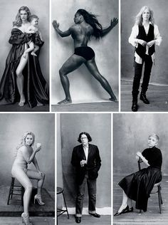 The annually published Pirelli Calendar is known for its history of racy photos by renowned photographers that often show models in various states of undre