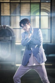 'Hite' beer releases a load of handsome behind-the-scenes cuts from new CF filming with Wanna One Ong Seung Woo, Hd Love, Produce 101 Season 2, Kim Jaehwan, Ha Sungwoon, Seong, 3 In One, Jonghyun